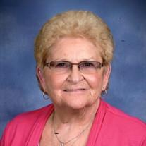 Ms. Donna Lynn Bolton