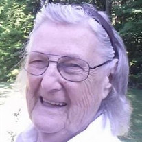 Evelyn M. Giammalvo