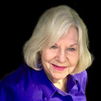 Joyce Clarice Simmons Phillips