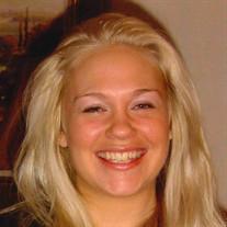 Katherine Mercer Howard
