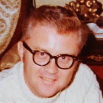 Duane Arthur Scott