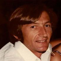 Walter W. Leipold Jr.