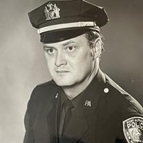 Thomas J. Finnegan Jr.