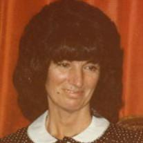 Jacqueline J. Brom