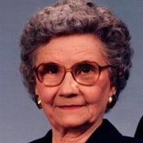 Pauline Ann Dybala