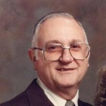 Doyle Ray Mitchell