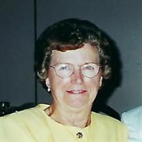 Helen L. Webb