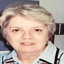 Suzanne Holmes
