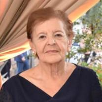 Marina Nunez
