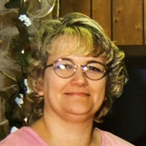 Pamela Mae Craig
