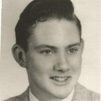 Leroy Daniel McIntosh