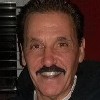 Brian R. Williams