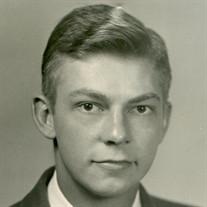Mr. William J. Hartrampf Jr.