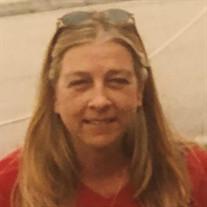 Virginia Sue Frank