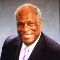 Dudley N. Williams Jr.
