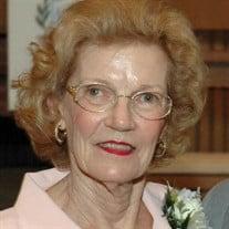 Nancy Alice Schmuck