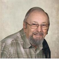 "Robert R. ""Bob"" Jones"