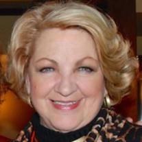 Mrs. Elaine Booker