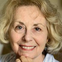 Ms. Heather S. Crawley