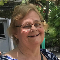 Jackie L. (Raling) Fisher