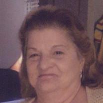 Cheryl Ann Sweigard