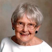 Doris C. Norskey