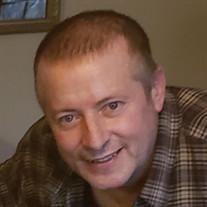 Ronald Edward Zdziebko