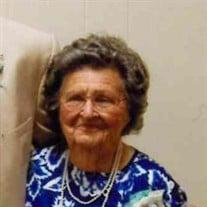 Evelyn D. Janak