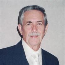James H. Cunningham Jr.
