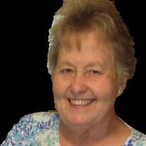 Carolyn Noraine Little
