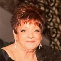 Maryann Savarese Conner