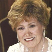 Cheryl Riches Wilderoder