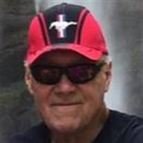Gary L. Barto