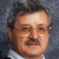Friedrich Tremmel