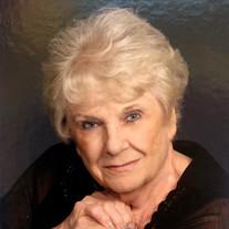 Ellen Mae Zemek