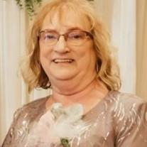 Pauline Kyle