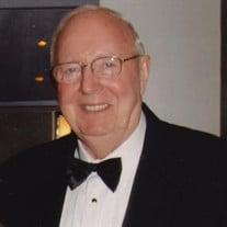 Robert Jay Frazier