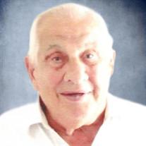 Michael James Teti Jr.