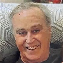 Pete Beinkampen