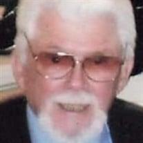 Edward S. Kohler