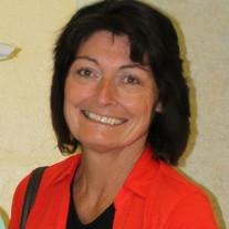 Sandra Virginia DiMartino