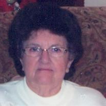 Myrtle Colegrove