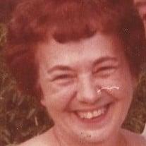 Elaine Emma Miller