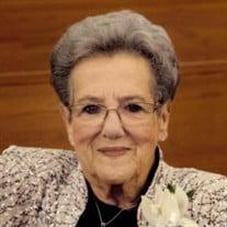 Audrey M. Matherne