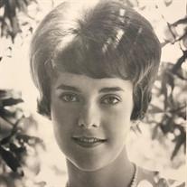 Gloria Dawn Daniel Herrin