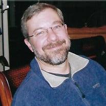 Matthew Charles Hrebec