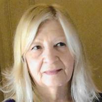 Frances Marie Verdugo
