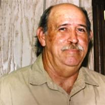 Lucius Paul Thibodeaux Jr.