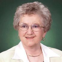 Diana Olson