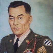 George Shin